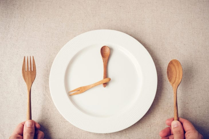 What to Eat When You Break Your Fast