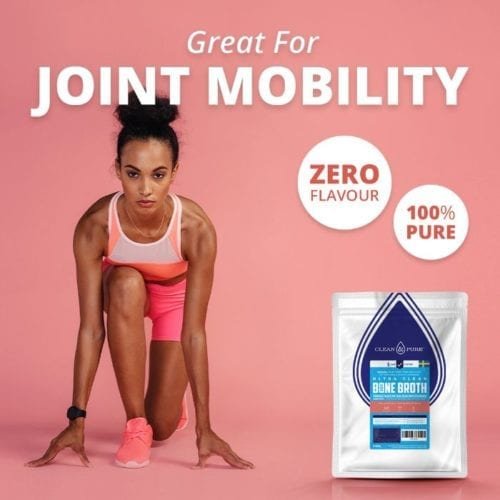 Bone-Broth-Joint-Mobility
