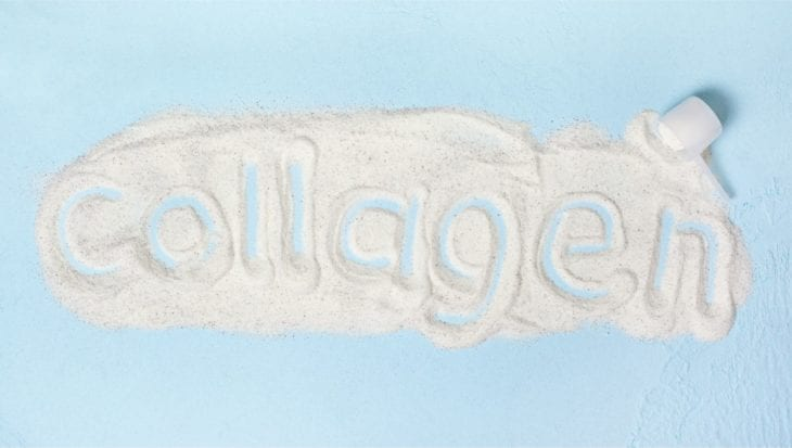 WTF is Collagen & Why Do I Need It?