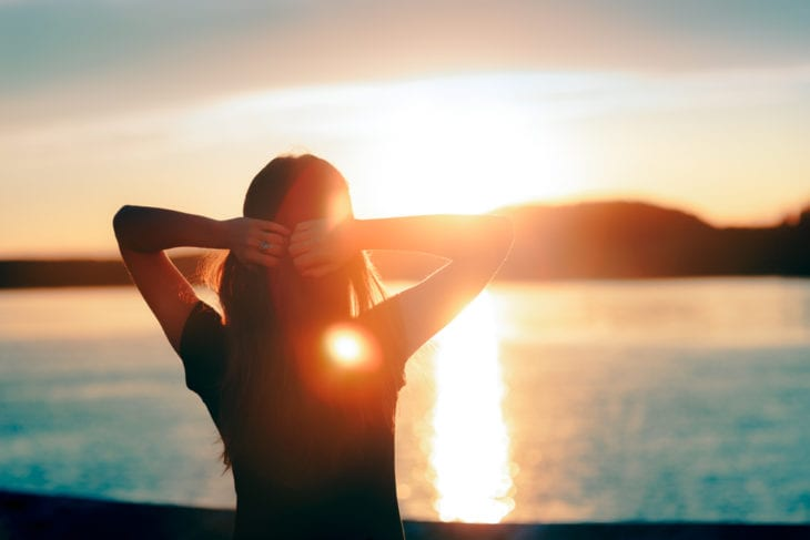 COVID 19  – Why You Should Up Your Levels of Vitamin D!